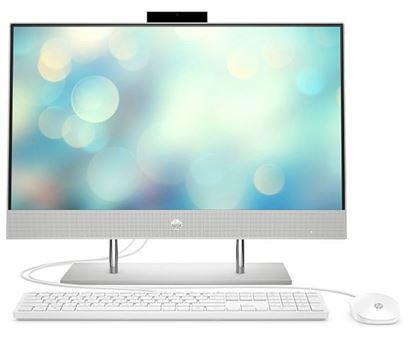 Slika PC AiO HP 24-dp0106ny, 236P8EA
