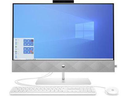 Slika PC AiO HP Pavilion 27-d0018ny, 236V6EA