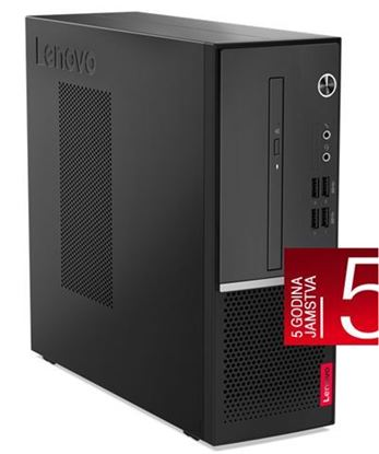 Slika PC LN V50s-07IMB, 11EF001HCR