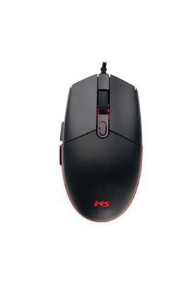 Slika MS NEMESIS C315 gaming miš