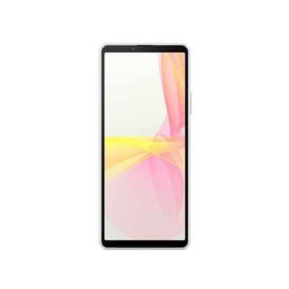 Slika MOB Sony Xperia 10 III White