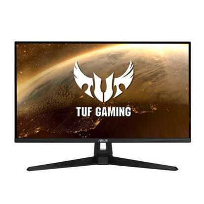 Slika MON 28 AS VG289Q1A 4K IPS Adaptive-Sync HDR10 HDMI DP Gaming