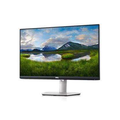 Slika Monitor DELL S2421HS, 210-AXKQ