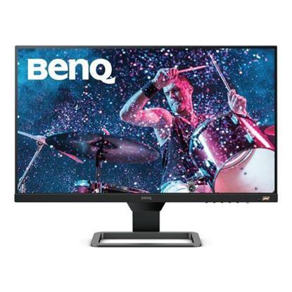 Slika Monitor BenQ EW2780