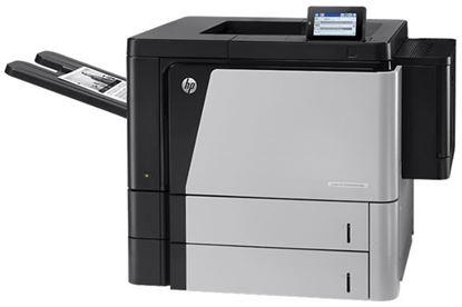 Slika HP pisač Laserjet Enterprise M806dn A3