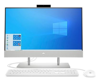 Slika PC AiO HP 24-dp0115ny, 21W95EA