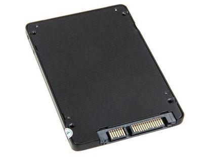 """Slika SSD 240GB 2.5"""" SATA TG"""