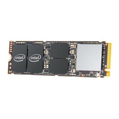 Slika SSD 1TB Intel 670p PCIe M.2 2280 NVMe