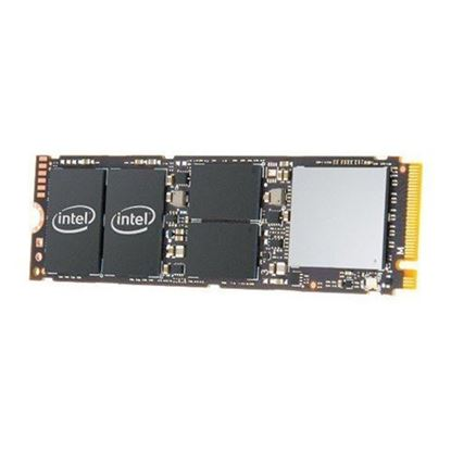 Slika SSD 512GB Intel 670p PCIe M.2 2280 NVMe