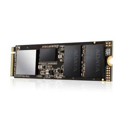 Slika SSD 2TB AD SX8200 PRO PCIe M.2 2280 NVMe