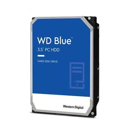 "Slika Hard Disk Western Digital Blue™ PC Desktop 3TB 3,5"""