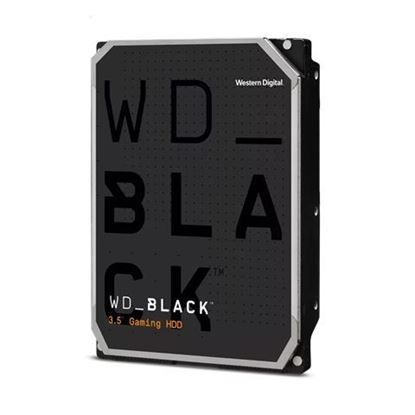 "Slika Hard Disk Western Digital WD_BLACK™ Performance 8TB 3,5"""