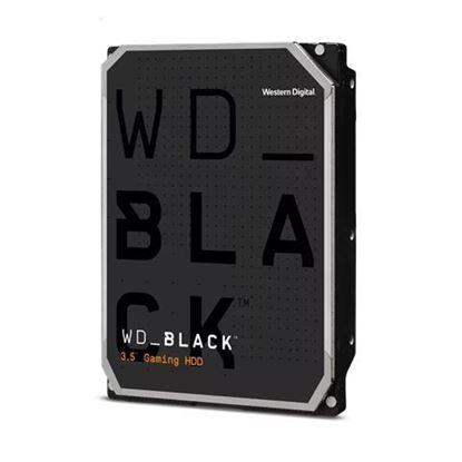 "Slika Hard Disk Western Digital WD_BLACK™ Performance 10TB 3,5"""
