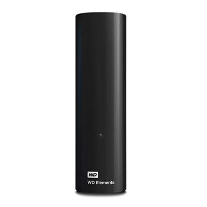 "Slika Vanjski Hard Disk WD Elements Desktop 18TB 3,5"""