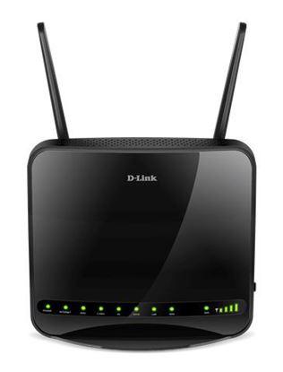 Slika D-Link 4G LTE router DWR-953V2