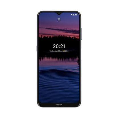 Slika MOB Nokia G20 plavi