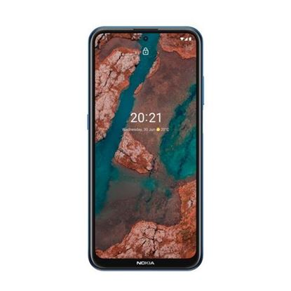 Slika MOB Nokia X20 5G plavi