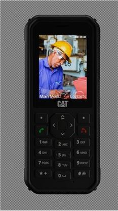 Slika MOB CAT® B40 Dual SIM