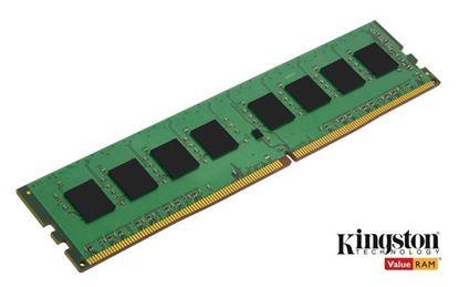 Slika MEM DDR4 32GB 3200MHz KIN ValueRAM