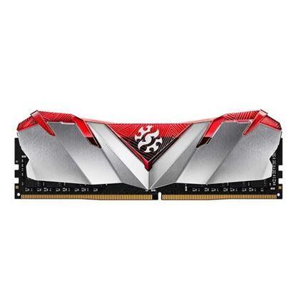 Slika MEM DDR4 8GB 3200MHz XPG D30 AD