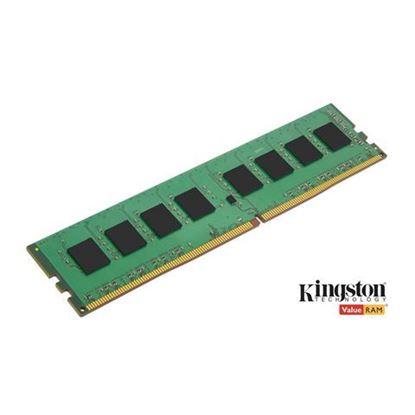 Slika Memorija Kingston DDR4 8GB 3200MHz ValueRAM