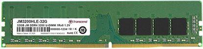 Slika MEM DDR4 32GB 3200MHz JETRAM TS