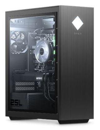 Slika PC HP OMEN 25L GT12-1034ny, 46XXXX8