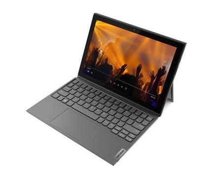 Slika Lenovo prijenosno računalo IdeaPad Duet 3 10IGL5, 82AT007LSC