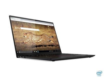 Slika Lenovo prijenosno računalo ThinkPad X1 Nano Gen 1, 20UN002RSC