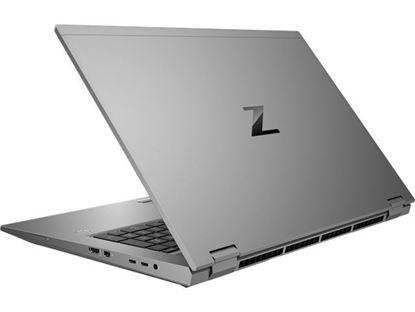 Slika NOT HP ZBook Fury 17 G7 71543512