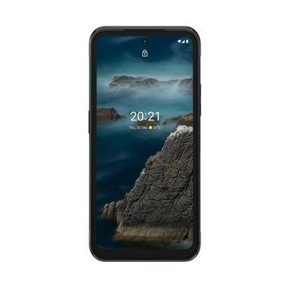 Slika MOB Nokia XR20 5G sivi