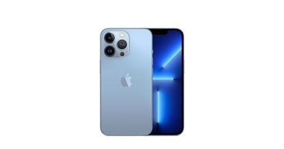 Slika MOB Apple iPhone 13 Pro Max 128GB Plavi