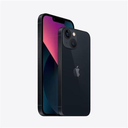 Slika MOB Apple iPhone 13 128GB Crni