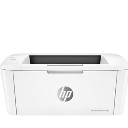 Slika HP pisač LaserJet M15a