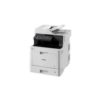 Slika PRINTER Multifunkcijski Brother Color LaserJet MFC-L8690CDW
