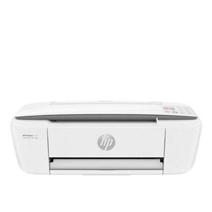 Slika Pisač MFP HP Deskjet 3750 AiO