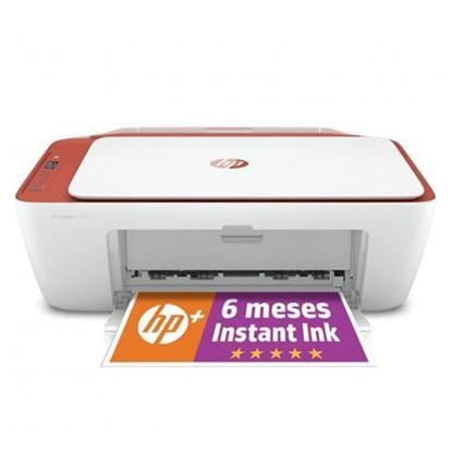 Slika Pisač HP Deskjet 2723e