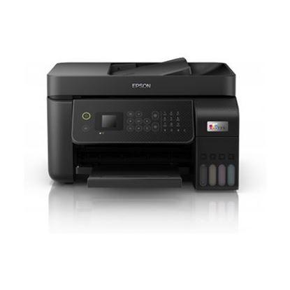Slika PRINTER MFP Epson INK ECOTANK ITS L5290