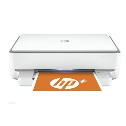 Slika Pisač HP MFP HP ENVY 6020e