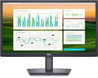 Slika Monitor Dell E2222HS, 210-AZKV