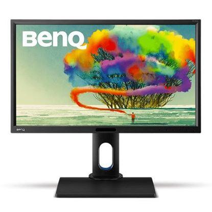 Slika Monitor BenQ BL2420PT