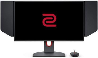 Slika Monitor BenQ Zowie XL2546K