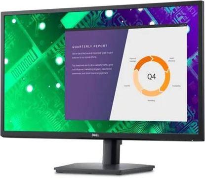 Slika Monitor DELL E2722HS, 210-BBRP